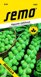 Brussels sprouts Rosella 10g
