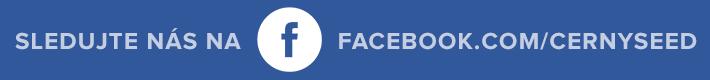 Facebook Cerny Seed